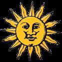 Sun Valley icon