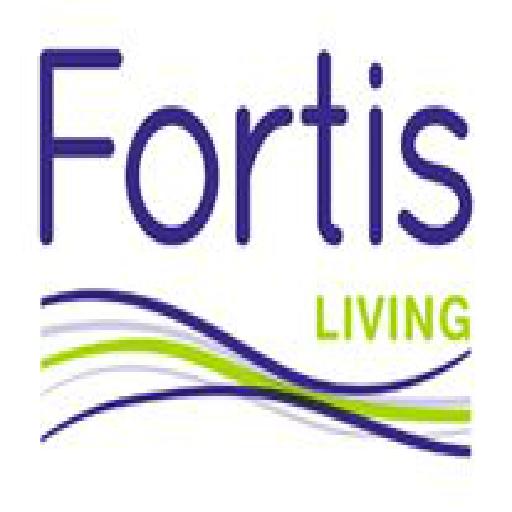 Fortis Lifestyle