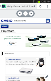 C-Assist- screenshot thumbnail