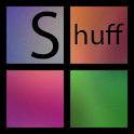 Shuff icon