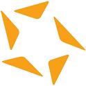 ProfitStars mRDC icon
