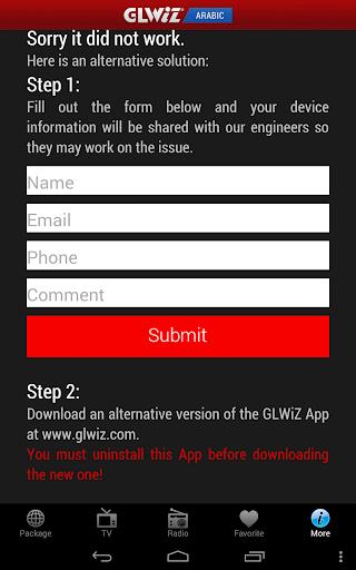 Download GLARAB Google Play softwares - aVSg7s8OsDPM | mobile9