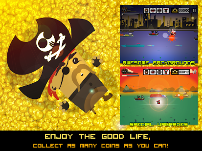 Wacky-Pirate 4