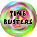 Time Busters Live Wallpaper icon