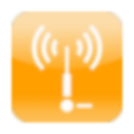 Signal Mapper Lite icon