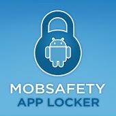 App Locker Lite