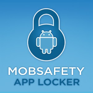 App Lock Apps for Android