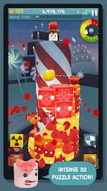 Rise of the Blobs Screenshot 11