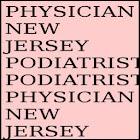 Physician icon