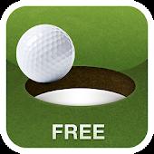 Mobitee GPS Golf Free