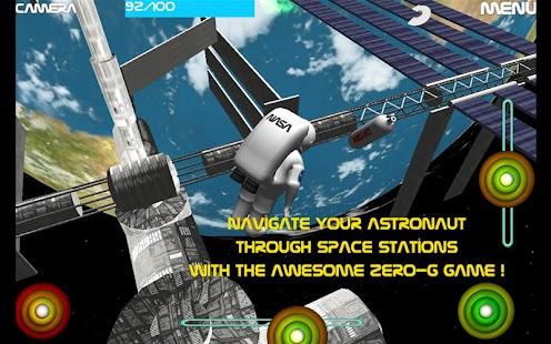 免費街機App 宇航員 阿達玩APP