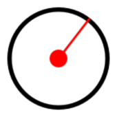 Simple Math - Circle