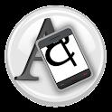 pahans - Logo