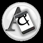 Wadan Sewuma icon
