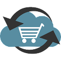 Sisagil - Força de vendas