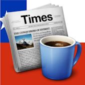 Noticias Chile