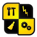 Smart Booster icon