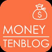 경제블로그 모아보기