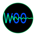 woo icon
