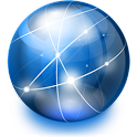 AC3KOREA logo