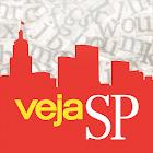Revista VejaSP icon
