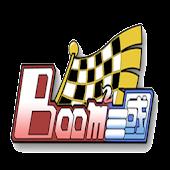 BoomBoom三國