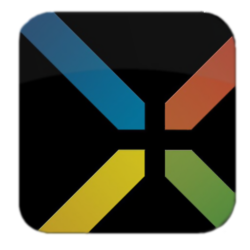 boot animations root 1 8 apk for android