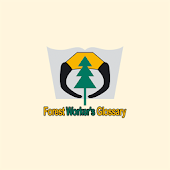 Forest Workers' Glossary