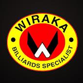 Wiraka