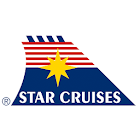 Star Cruises icon