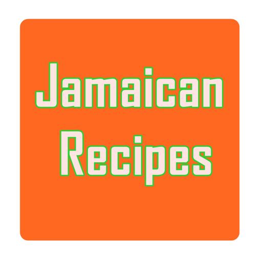 Jamaican Recipes