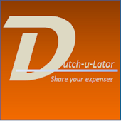 Dutch-u-lator (Bill Share)