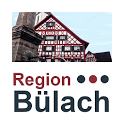 Region Bülach icon