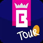 Blois Chambord Tour