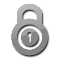 Smart Lock (App/Photo) APK for Bluestacks