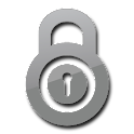 Smart Lock (App/Photo) icon