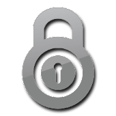 Smart Lock Free AppPhoto for Lollipop - Android 5.0