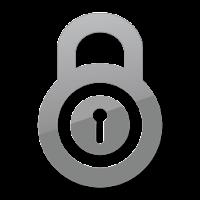 Smart Lock Free (App/Photo) 4.1.1