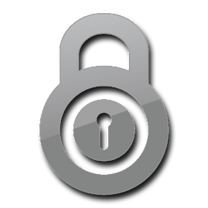 Smart Lock Free (App/Photo) for Android