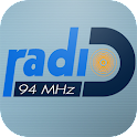 Radio D Lučani icon