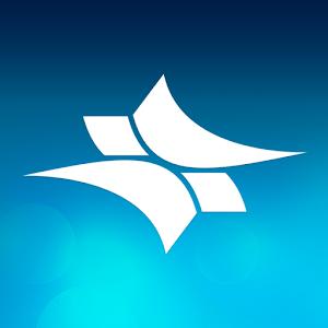 Iaa.gov.il Android App