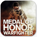 Medal of Honor Warfighter Free icon