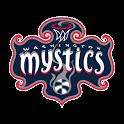 Washington Mystics Mobile icon