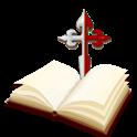 Evangelho Diário icon