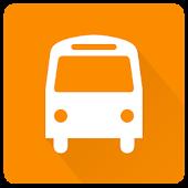 Mississauga's Transit System