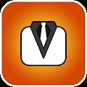 덴마 알리미 icon
