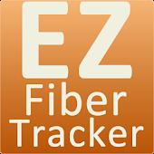 EZ Fiber Tracker