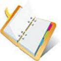 しんぷるな日記 icon