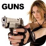 Gun Sound Extreme 1.2 Apk