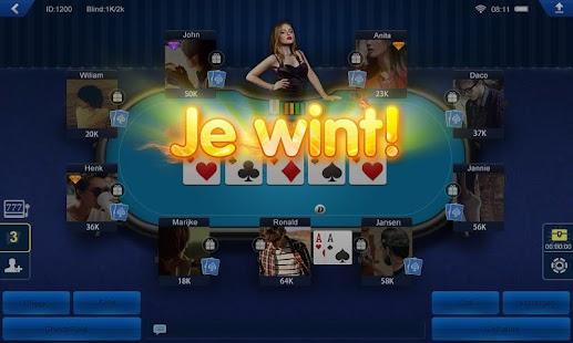 Poker friends apk download / Book of ra slot machine tricks